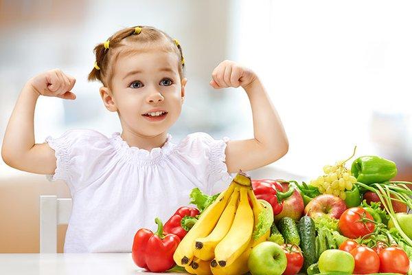 Bạn dính viêm phế quản nên ăn gì?